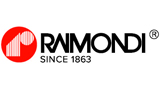 pei-partner-raimondi